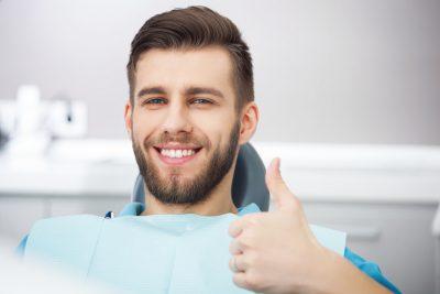 Implanty zębowe – Proces zakładania implantu zębowego