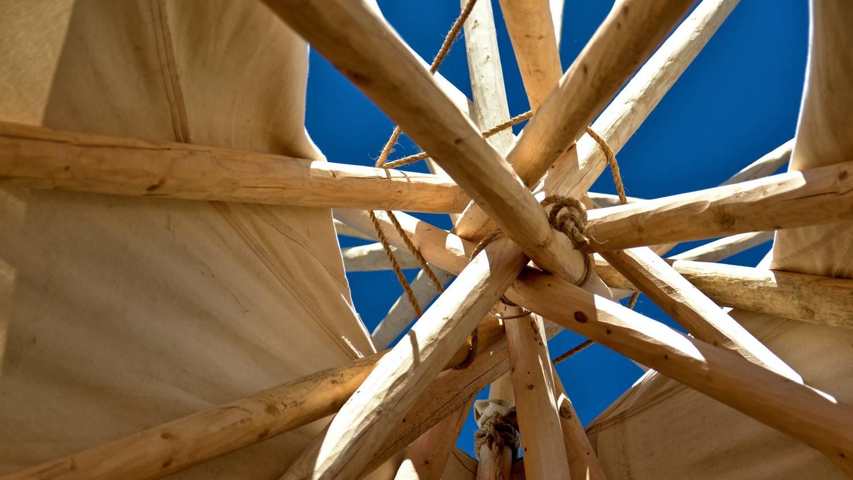 Gdzie kupić drewno konstrukcyjne, i jak wybierać dostawców?