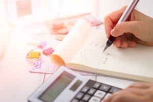 Jaką księgowość mogą prowadzić spółki jawne?