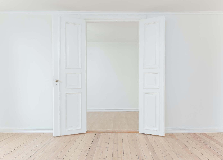 Jak odnowić stare drzwi - co należy wiedzieć?