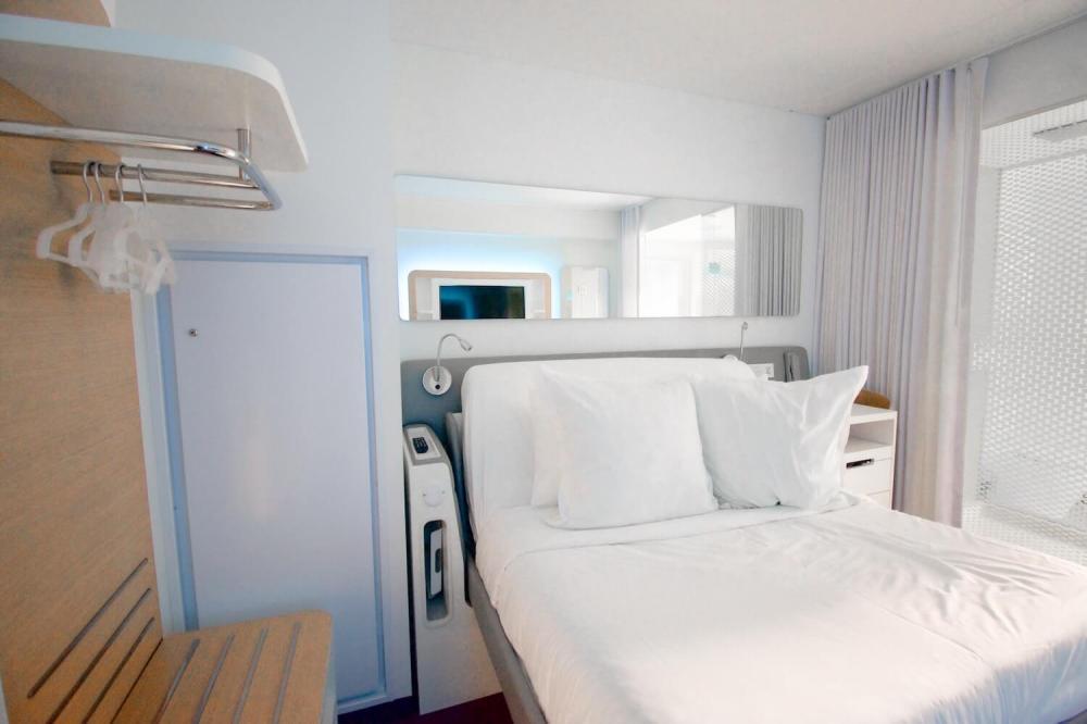 Jak uruchomić hostel?